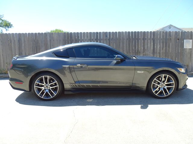 2015 Ford Mustang GT Premium Corpus Christi, Texas 5