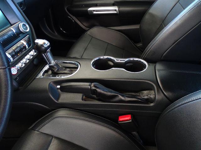 2015 Ford Mustang GT Premium Corpus Christi, Texas 17