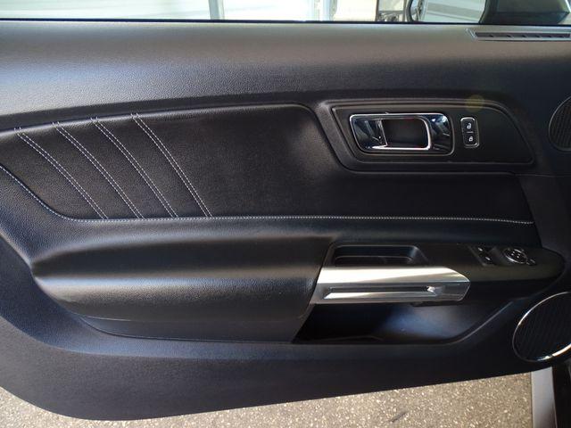 2015 Ford Mustang GT Premium Corpus Christi, Texas 18