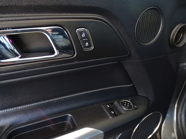 2015 Ford Mustang GT Premium Corpus Christi, Texas 19