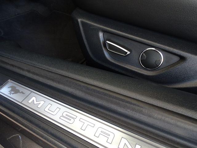 2015 Ford Mustang GT Premium Corpus Christi, Texas 20