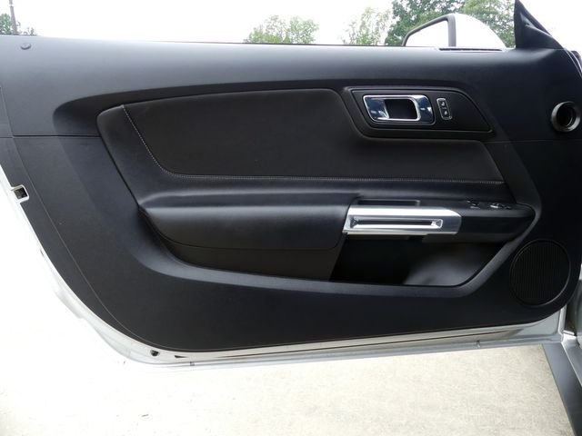 2015 Ford Mustang EcoBoost in Cullman, AL 35058