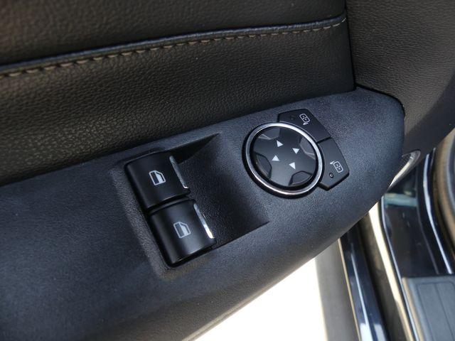 2015 Ford Mustang GT Premium in Cullman, AL 35058