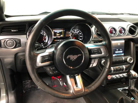 2015 Ford Mustang *Easy In-House Payments* | The Auto Cave in Dallas, TX