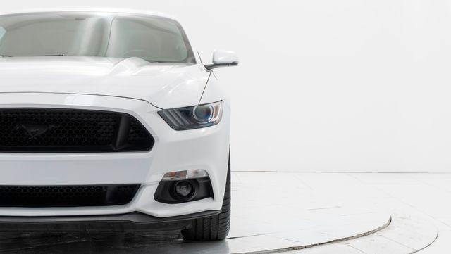 2015 Ford Mustang GT Premium in Dallas, TX 75229