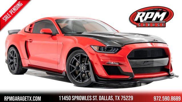 2015 Ford Mustang GT Premium Show Car with Many Upgrades in Dallas, TX 75229