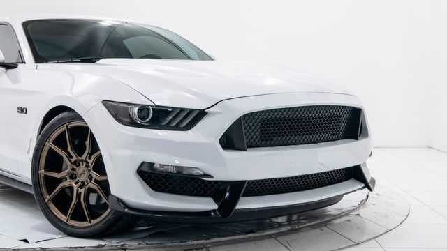 2015 Ford Mustang GT Premium with Many Upgrades in Dallas, TX 75229