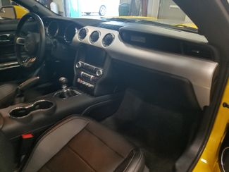 2015 Ford Mustang GT Premium  city ND  AutoRama Auto Sales  in Dickinson, ND