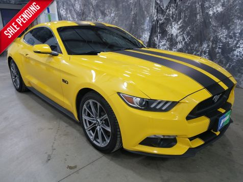 2015 Ford Mustang GT Premium in Dickinson, ND