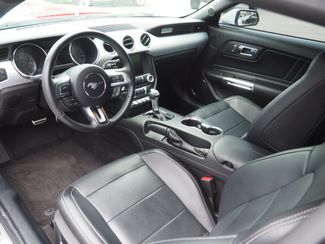 2015 Ford Mustang GT Premium Englewood, CO 12