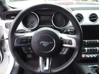 2015 Ford Mustang GT Premium Englewood, CO 17