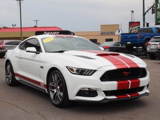 2015 Ford Mustang GT Premium Englewood, CO 2