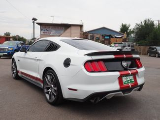 2015 Ford Mustang GT Premium Englewood, CO 7