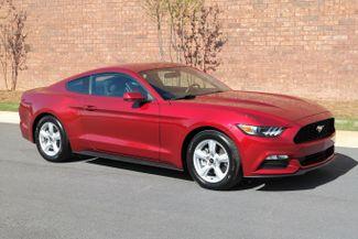 2015 Ford Mustang V6  Flowery Branch GA  Lakeside Motor Company LLC  in Flowery Branch, GA