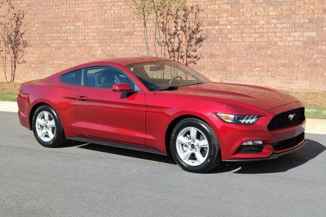 2015 Ford Mustang V6 in Flowery Branch, GA