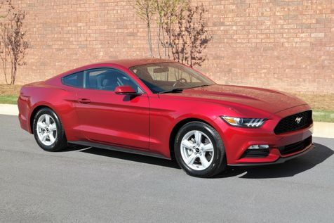 2015 Ford Mustang V6 in Flowery Branch, GA