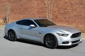 2015 Ford Mustang in Flowery Branch, GA