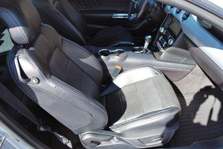 2015 Ford Mustang GT Premium  Flowery Branch GA  Lakeside Motor Company LLC  in Flowery Branch, GA