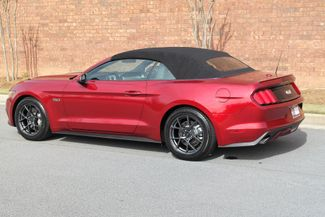 2015 Ford Mustang GT Premium  Flowery Branch GA  Lakeside Motor Company LLC  in Flowery Branch, GA