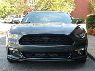 2015 Ford Mustang EcoBoost Premium  Flowery Branch Georgia  Atlanta Motor Company Inc  in Flowery Branch, Georgia