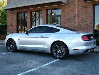 2015 Ford Mustang GT Premium  Flowery Branch Georgia  Atlanta Motor Company Inc  in Flowery Branch, Georgia
