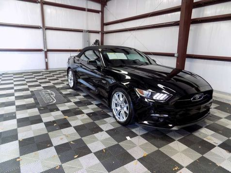 2015 Ford Mustang GT Premium - Ledet's Auto Sales Gonzales_state_zip in Gonzales, Louisiana