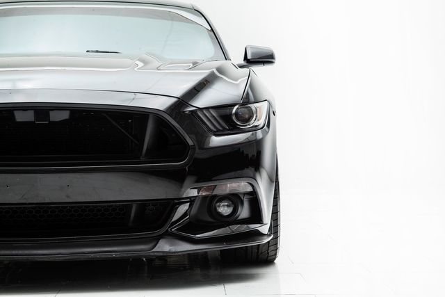 2015 Ford Mustang GT 5.0 Performance Package, Recaros & Many Upgrades in , TX 75006