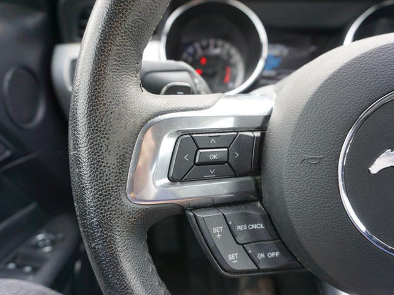 2015 Ford Mustang GT  city LA  AutoSmart  in Harvey, LA