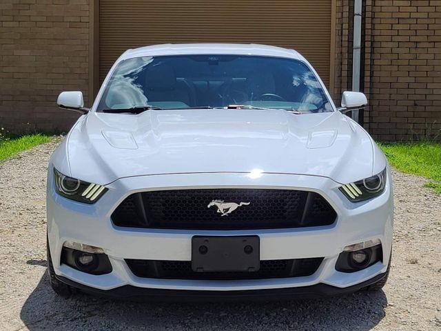 2015 Ford Mustang GT Premium in Hope Mills, NC 28348
