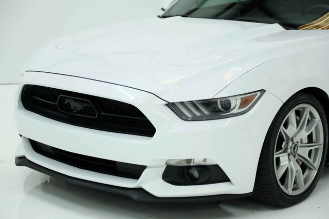 2015 Ford Mustang GT Houston, Texas 8