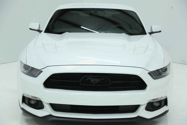 2015 Ford Mustang GT Houston, Texas 5