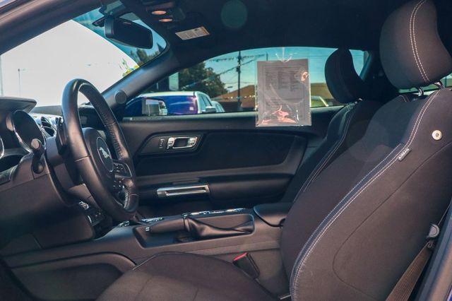 2015 Ford Mustang V6 in Jonesboro, AR 72401