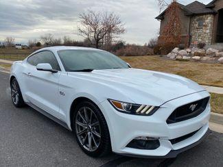 2015 Ford Mustang GT Premium in Kaysville, UT 84037