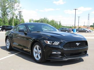 2015 Ford Mustang V6 in Kernersville, NC 27284