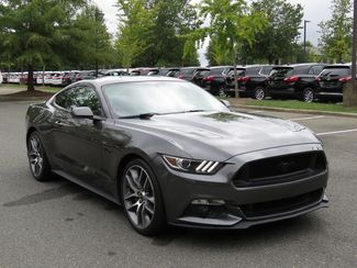 2015 Ford Mustang GT in Kernersville, NC 27284