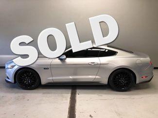 2015 Ford Mustang GT Premium in Utah, 84041