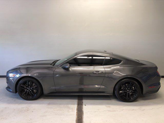 2015 Ford Mustang Eco Premium Performance Pkg in Utah, 84041