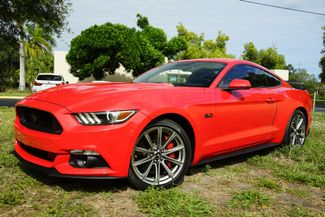 2015 Ford Mustang GT Premium in Lighthouse Point FL