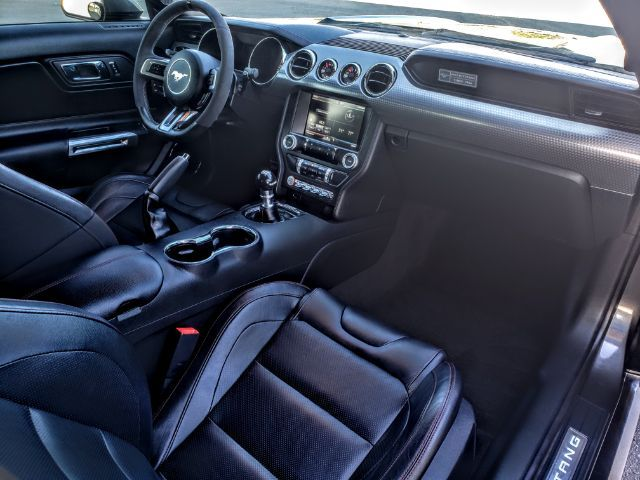 2015 Ford Mustang GT Premium Coupe LINDON, UT 19
