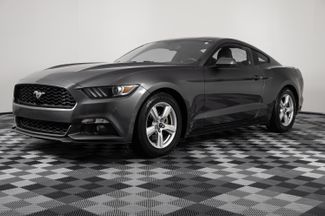 2015 Ford Mustang EcoBoost Coupe in Lindon, UT 84042