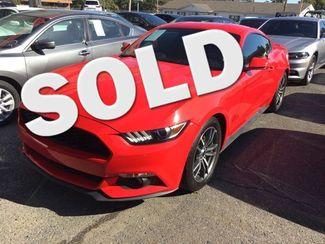 2015 Ford Mustang Eco   Little Rock, AR   Great American Auto, LLC in Little Rock AR AR