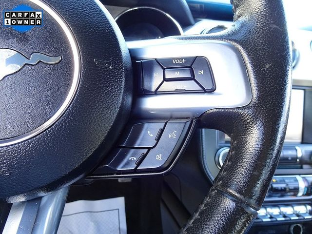 2015 Ford Mustang EcoBoost Madison, NC 15