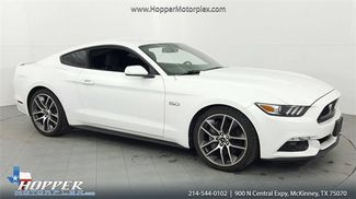 2015 Ford Mustang GT in McKinney Texas, 75070
