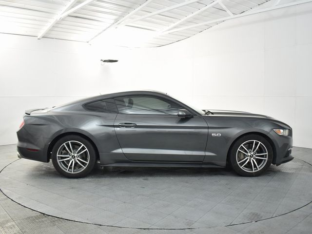 2015 Ford Mustang GT in McKinney, Texas 75070