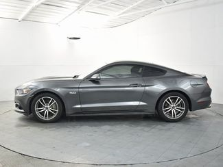 2015 Ford Mustang GT in McKinney, TX 75070