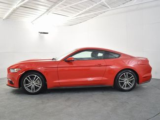 2015 Ford Mustang EcoBoost in McKinney, TX 75070