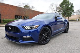 2015 Ford Mustang V6 in Memphis Tennessee, 38128