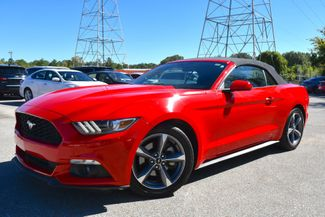 2015 Ford Mustang V6 in Memphis, Tennessee 38128