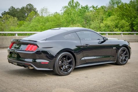 2015 Ford Mustang GT Premium LEATHER SEATS NAVIGATION  | Memphis, Tennessee | Tim Pomp - The Auto Broker in Memphis, Tennessee