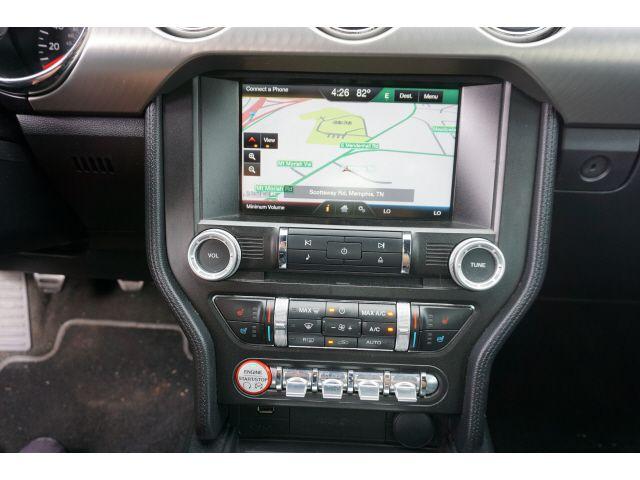 2015 Ford Mustang GT Premium in Memphis, TN 38115